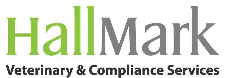 HallMark Veterinary & Compliance Services