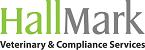 http://hallmarkvcs.com/logos/2014_email_logo12.png